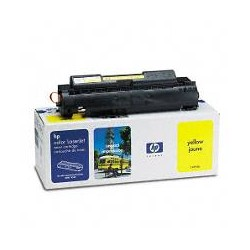 Tóner Impresora HP