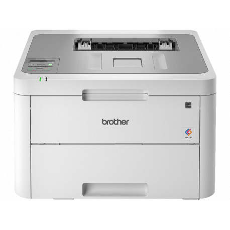 BROTHER LASER-LED COLOR HL-L3210CW