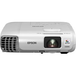 Proyector Epson EB-S27