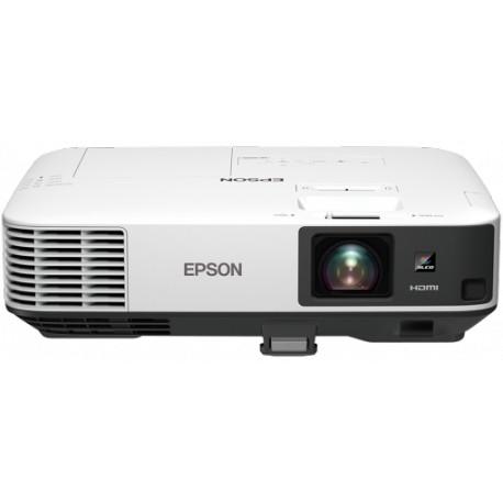 Proyector Epson EB-2040